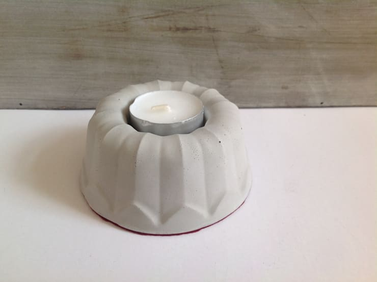 kleines kuchenlicht:  Wohnzimmer von betonscherepapier*