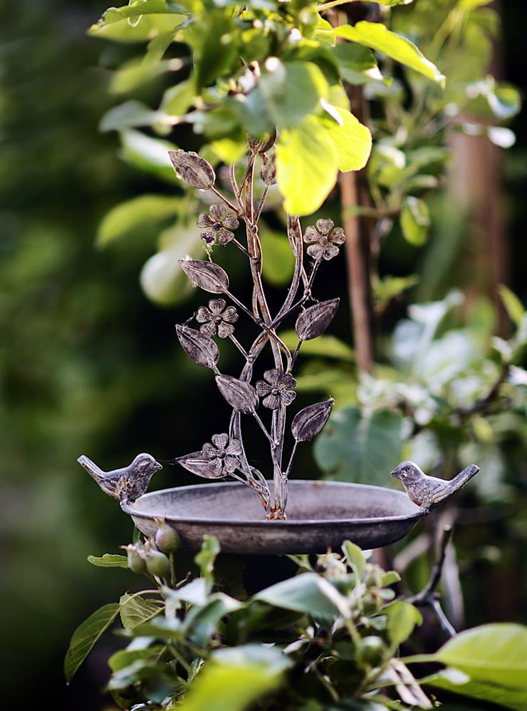 Klasyczny: styl , w kategorii Ogród zaprojektowany przez Green Point Garden Design