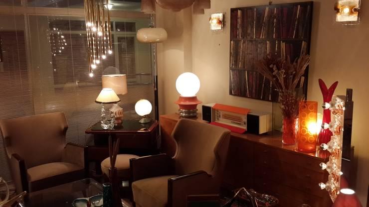 durak art deco & modern – Durak Art Deco & modern:  tarz Ofisler ve Mağazalar