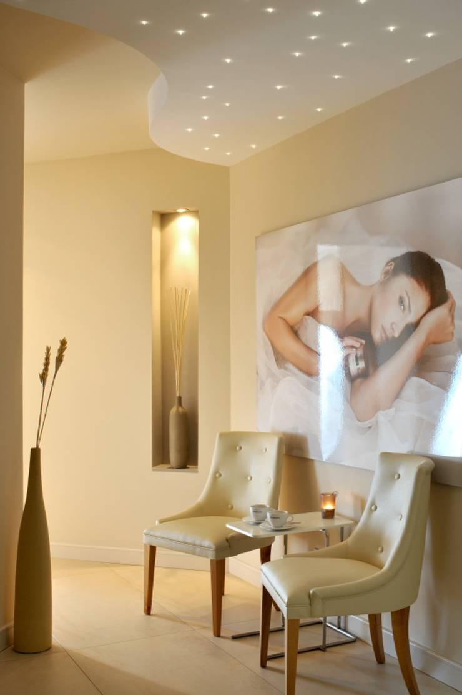 relax: styl , w kategorii Spa zaprojektowany przez JOL-wnętrza,Nowoczesny