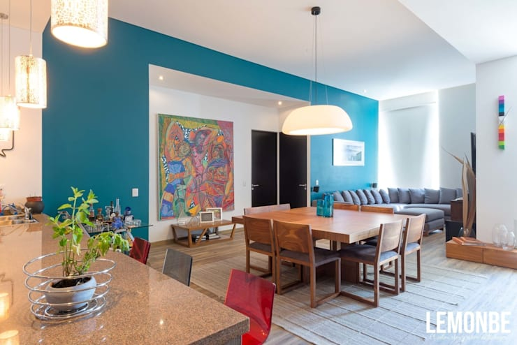 Colores para pintar tu casa y para cada habitaci n for Casa tiendas de decoracion catalogo