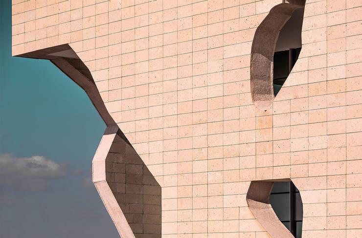 "Bahadır Kul Architects – Nevşehir Bus Terminal: {:asian=>""Asya"", :classic=>""klasik"", :colonial=>""sömürge"", :country=>""kırsal tarz"", :eclectic=>""eklektik"", :industrial=>""Sanayi"", :mediterranean=>""Akdeniz"", :minimalist=>""minimalist"", :modern=>""modern"", :rustic=>""rustik"", :scandinavian=>""İskandinav"", :tropical=>""tropikal""} tarz ,"