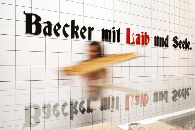 Gaues Bäcker Hamburg broterbe gaues - hamburg poelchaukampgoodmaken | homify