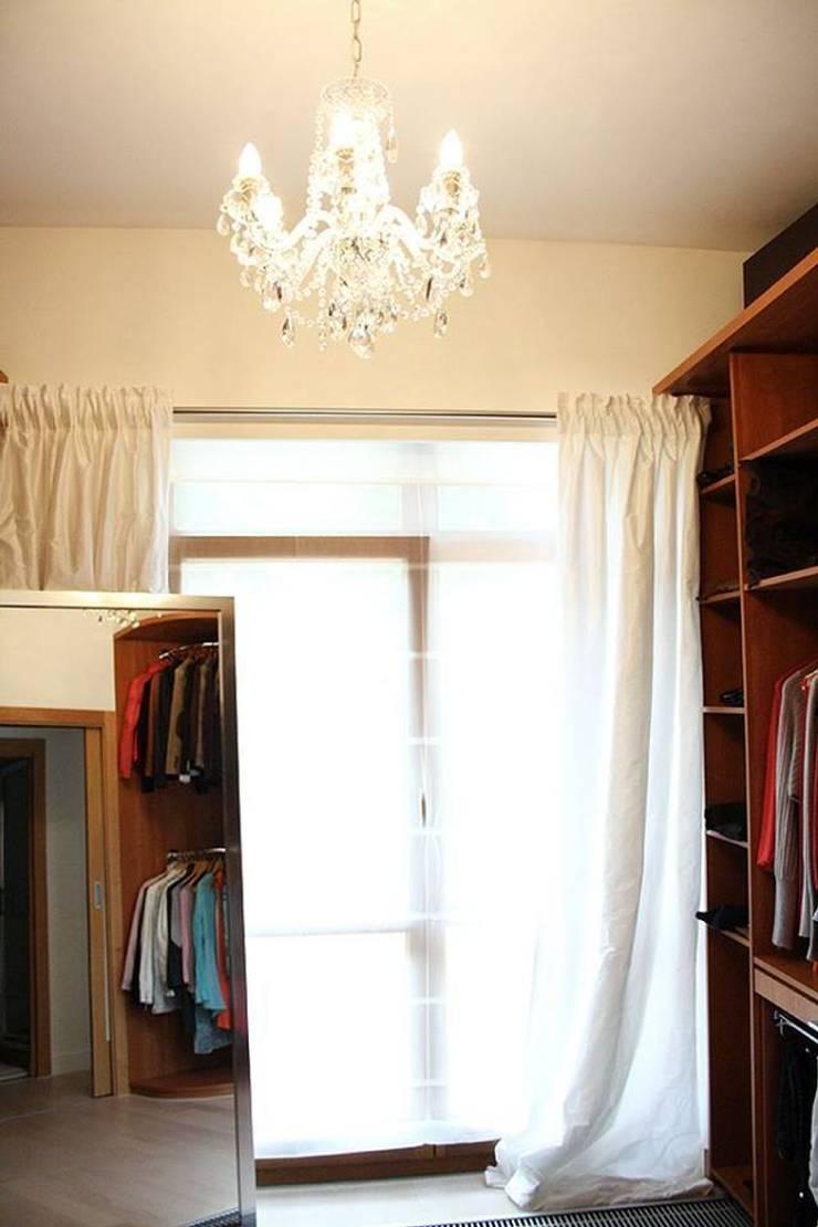 KRÓLOWA SNIEGU: styl , w kategorii Garderoba zaprojektowany przez Prusakowska Libera,