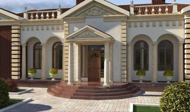 """EMG Mimarlik Muhendislik Proje Çanakkale 0 286 222 01 77 – Enderun Villa: {:asian=>""""Asya"""", :classic=>""""klasik"""", :colonial=>""""sömürge"""", :country=>""""kırsal tarz"""", :eclectic=>""""eklektik"""", :industrial=>""""Sanayi"""", :mediterranean=>""""Akdeniz"""", :minimalist=>""""minimalist"""", :modern=>""""modern"""", :rustic=>""""rustik"""", :scandinavian=>""""İskandinav"""", :tropical=>""""tropikal""""} tarz ,"""