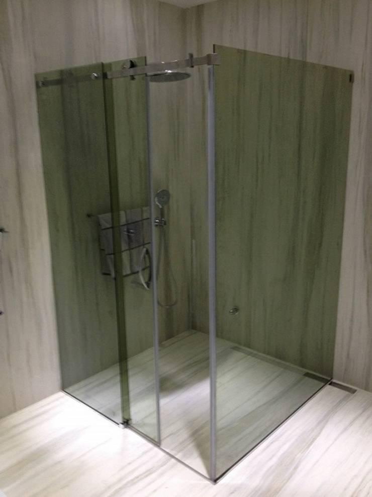 ideal duşakabin – Duşakabin fiyatları için Tıklayınız:  tarz Banyo