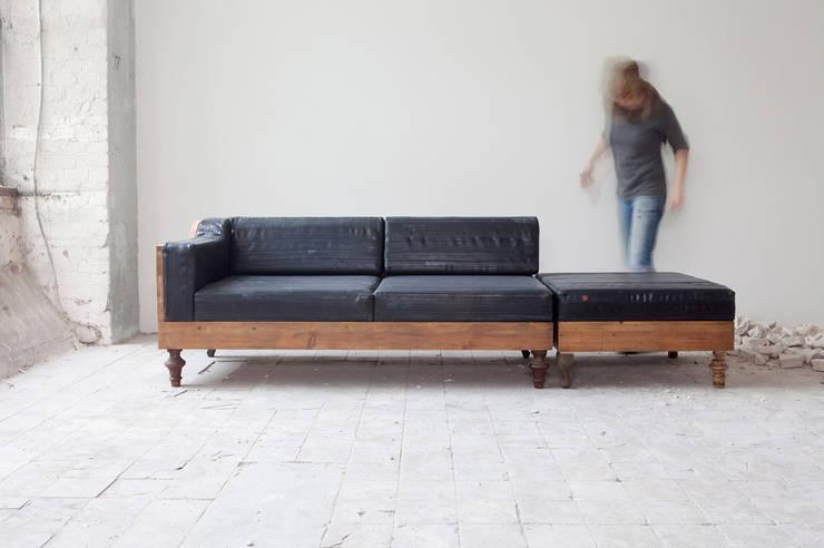 5 schlimme angewohnheiten die zu schimmel f hren. Black Bedroom Furniture Sets. Home Design Ideas