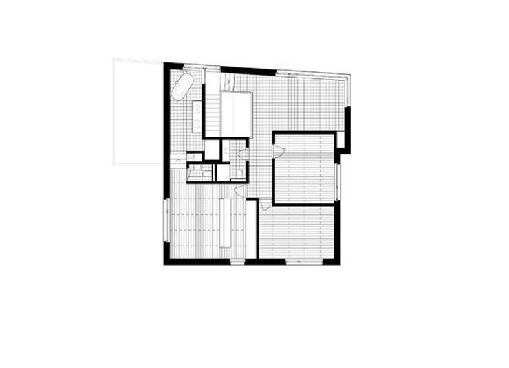 EFH ROHRMÄTTLIWEG:   von Schmid Schärer Architekten