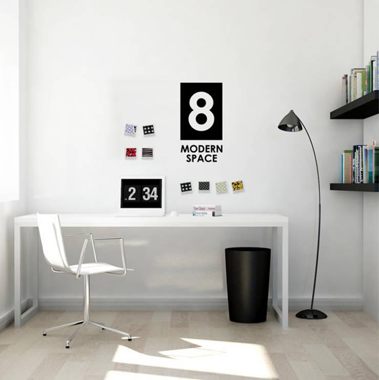 마이넘버1: 인그리고(ingrigo)의  사무실 공간 & 가게
