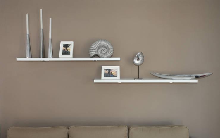 FingerHaus GmbH:  tarz Oturma Odası