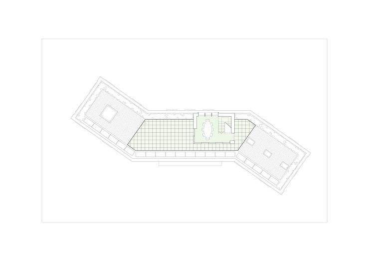 Nhà by E2 Architecture + Interiors