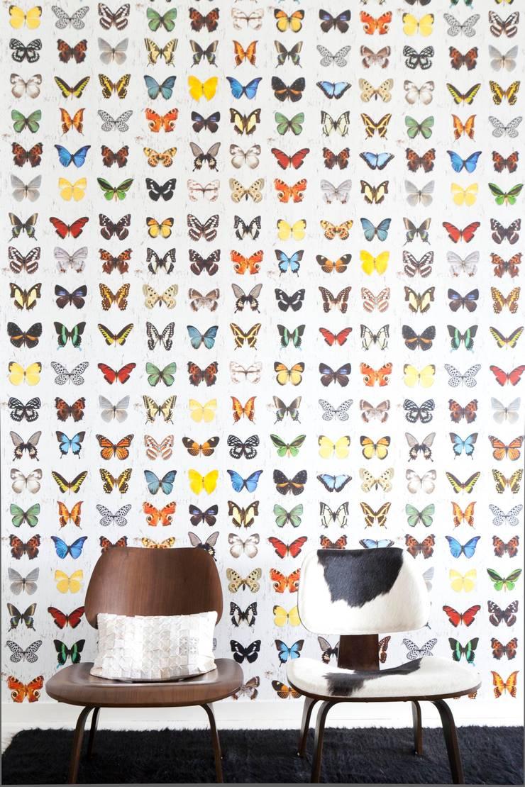 collectie Fabulous  artikelnummer OZ 3108:  Muren & vloeren door onszelf