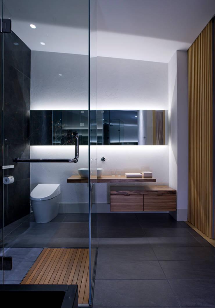 TOBE auberge resort: ATELIER A+Aが手掛けたホテルです。