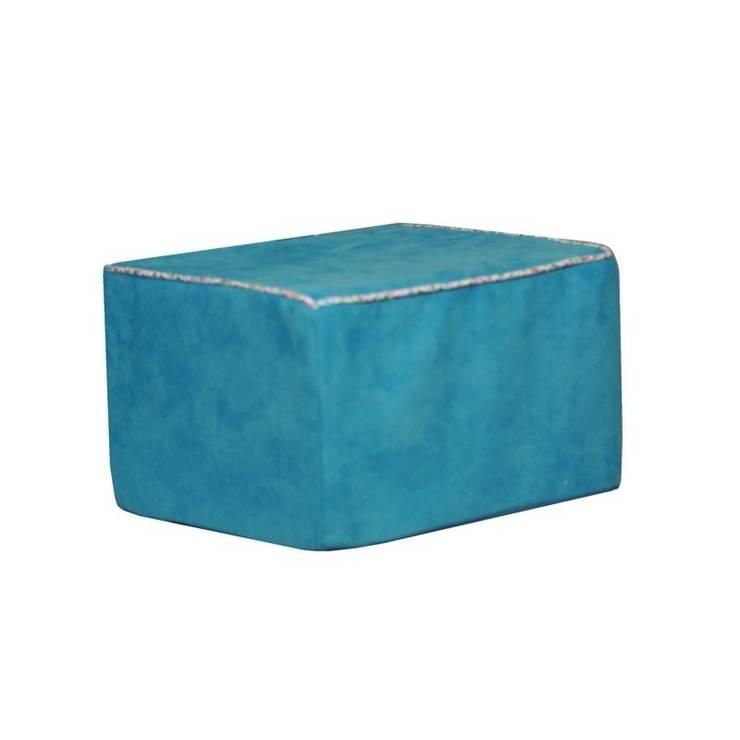 de Sponge Design Moderno