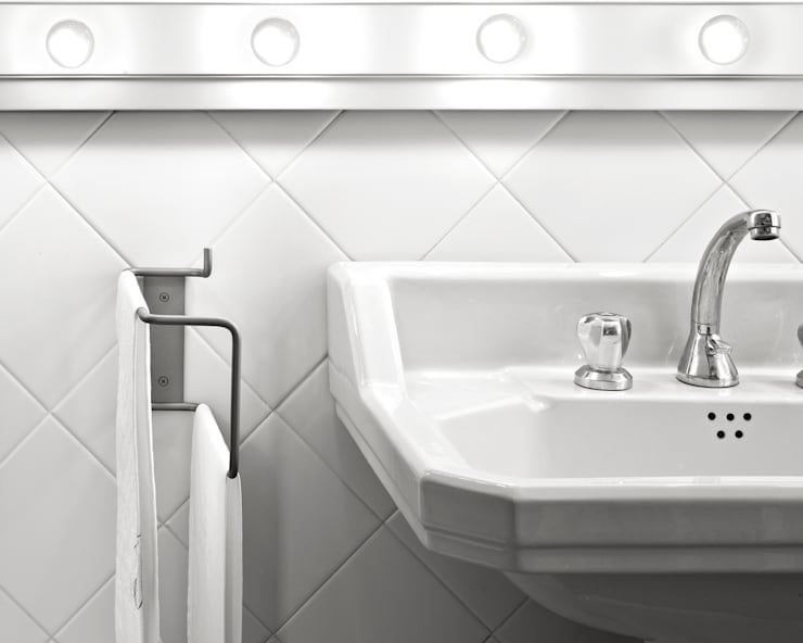 Baños de estilo  por sic97