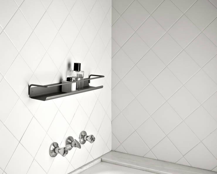 Mobiliario auxiliar para baño ¡10 piezas que no pueden faltar! a32f0061cbf2