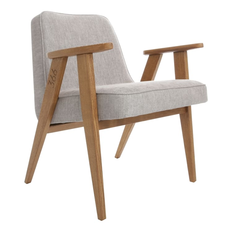de 366 Concept Design & Lifestyle Escandinavo