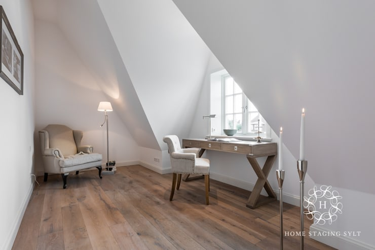 door Home Staging Sylt GmbH