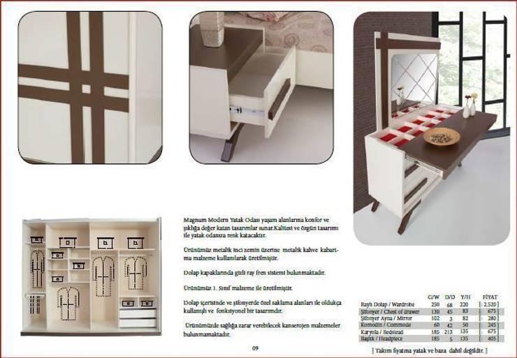 Mobitool Modüler Mobilya – Mobitool Modüler Mobilya:  tarz Giyinme Odası