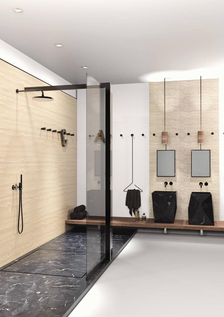 modern  by Marmi Serafini, Modern