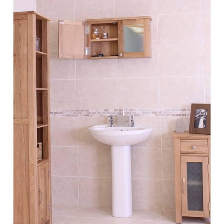 Bonsoni.comが手掛けた洗面所&風呂&トイレ