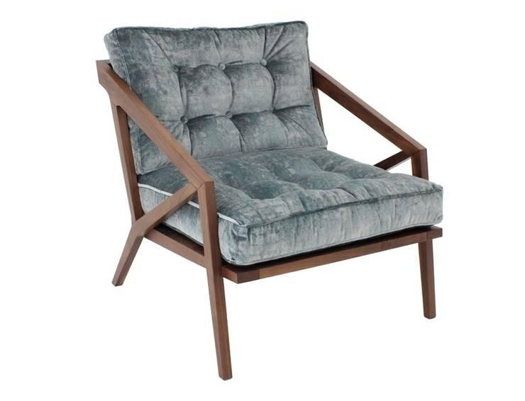 Кресло Garbarek: Гостиная в . Автор – Inception мебель