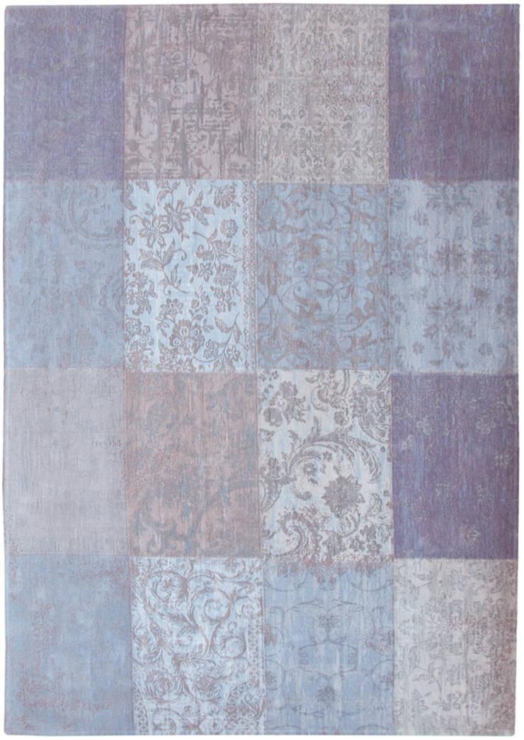 Lavender:   door louis de poortere, Rustiek & Brocante