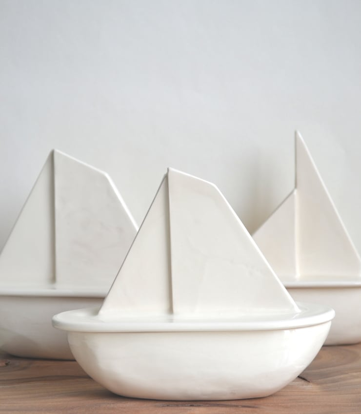 kesemy design:  Woonkamer door kesemy design