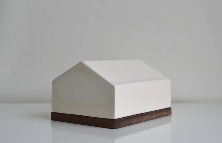 kesemy design:  Keuken door kesemy design