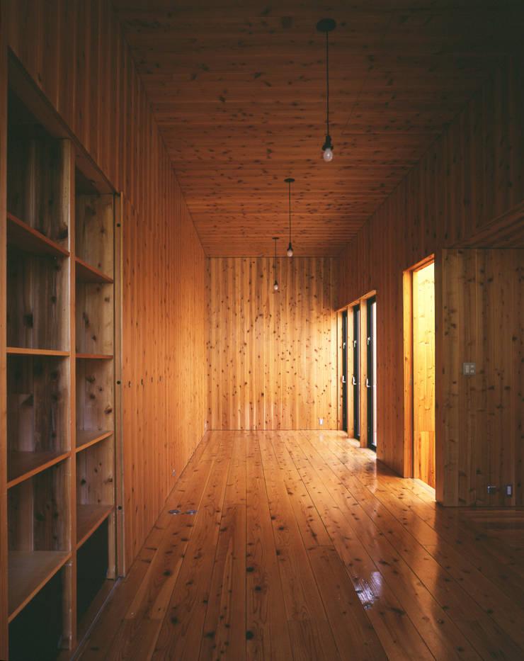 .: L.V.M. 計画 一級建築士事務所が手掛けた和室です。