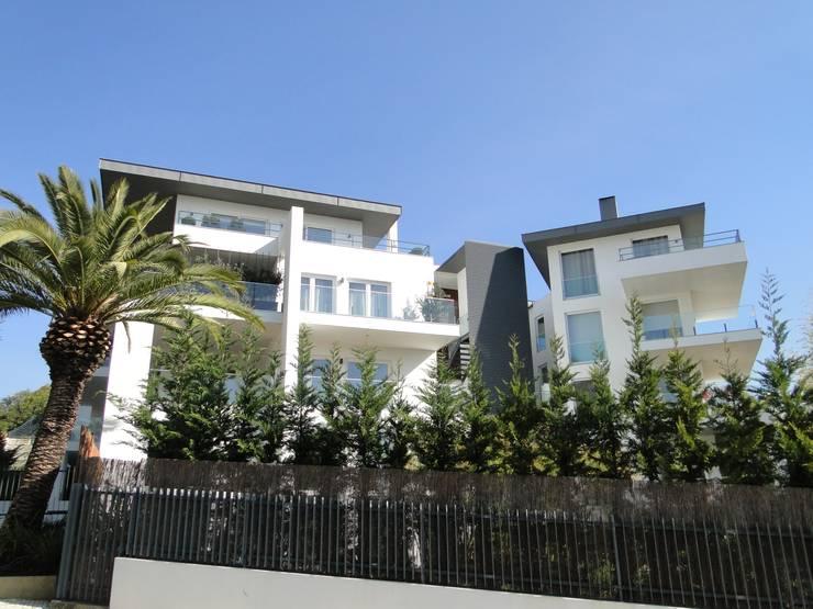Habitação | Estoril | Cascais: Casas  por shfa