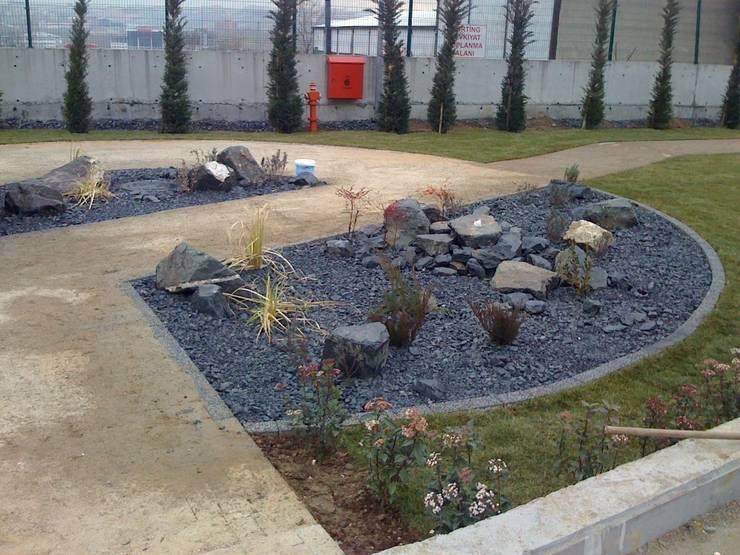 GREENLİNE PEYZAJ – www.greenlinepeyzaj.com:  tarz Bahçe
