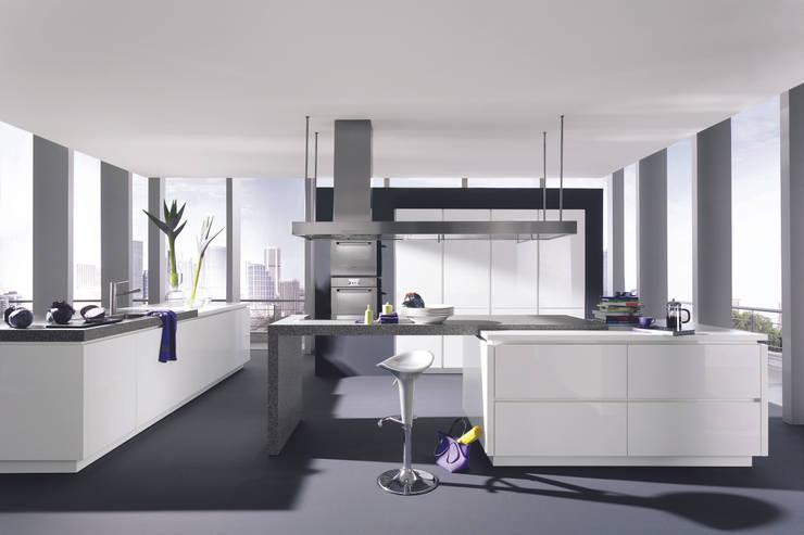 Cozinha  por albox