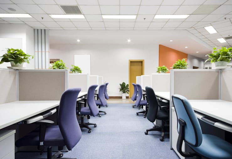 İREM ELEKTRİK DIŞ TİC LTD ŞTİ – İrem Elektrik:  tarz Çalışma Odası