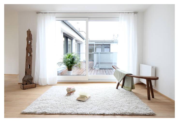 ausgezeichnet wie eine au ent r in einem vorhandenen rahmen h ngen fotos wandrahmen die ideen. Black Bedroom Furniture Sets. Home Design Ideas