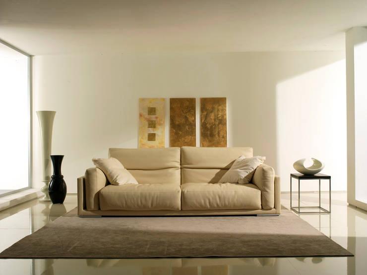 dipinti su legno: Arte in stile  di I FRUTTI DEL FUOCO - Art Studio