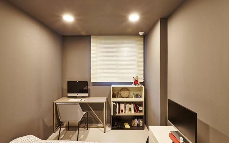 White Paper: 9cm의  방