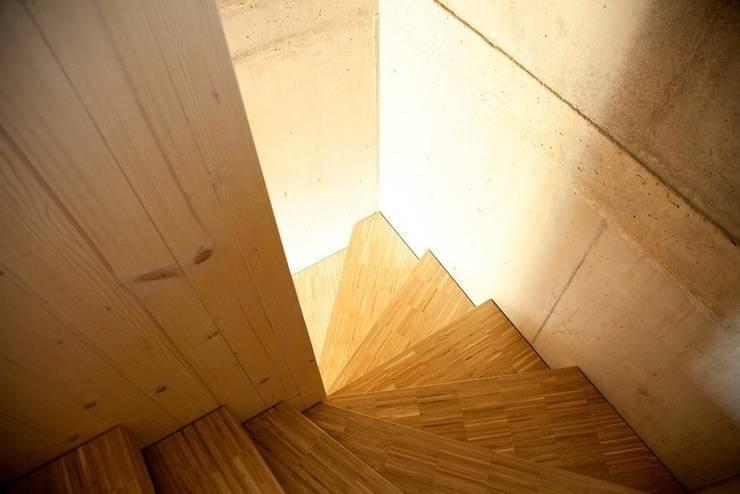 Corridor & hallway by FASA AG