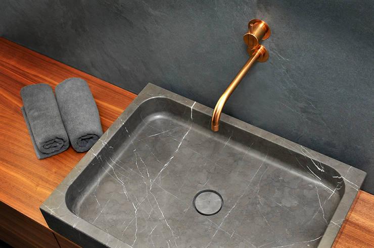 Bad04:  Badezimmer von badconcepte