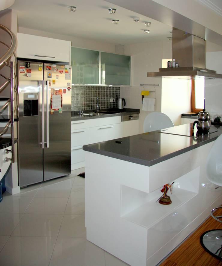 Luce mutfak&banyo – Luce mutfak&banyo:  tarz Mutfak
