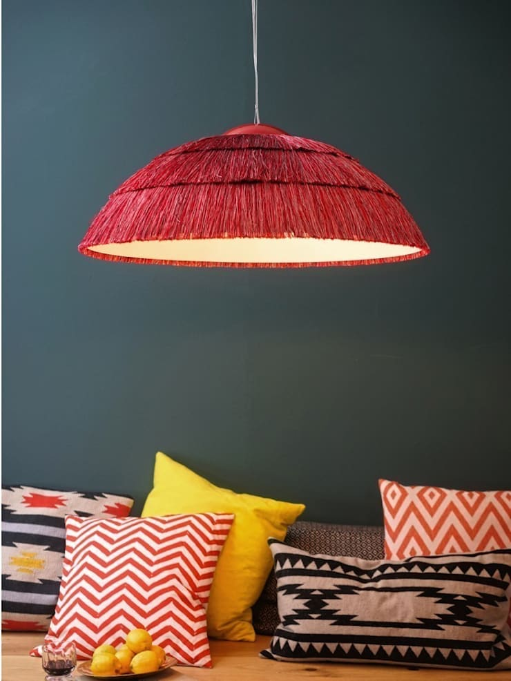 eclectic  by Designort, Eclectic