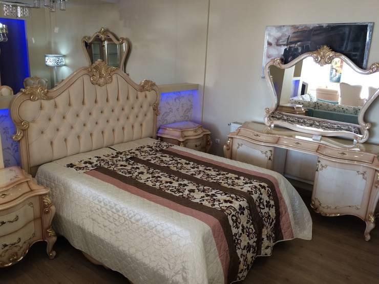adnanatila36 – Dekor Mobilyam: modern tarz Yatak Odası
