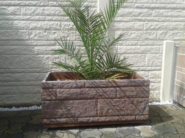 Deluxe betonzäune alternative verwendungsmöglichkeiten von