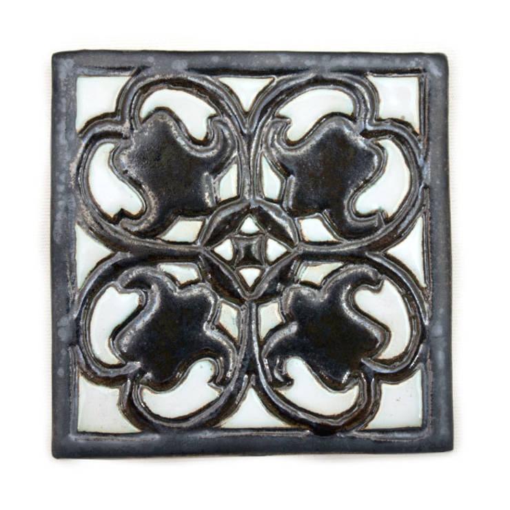 Dekory Italy: styl , w kategorii Ściany i podłogi zaprojektowany przez Dekory Nati