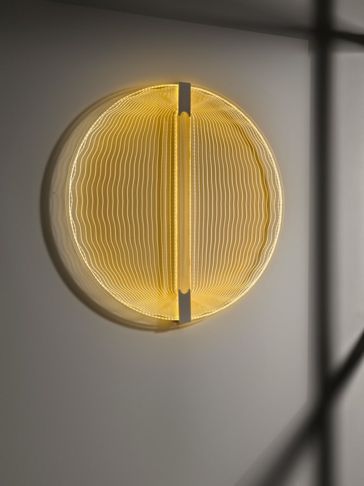 Thanks for the Sun Series: modern  door Arnout Meijer Studio, Modern