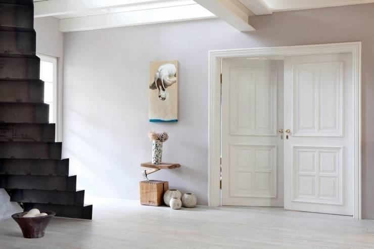 Corridor & hallway by raphaeldesign