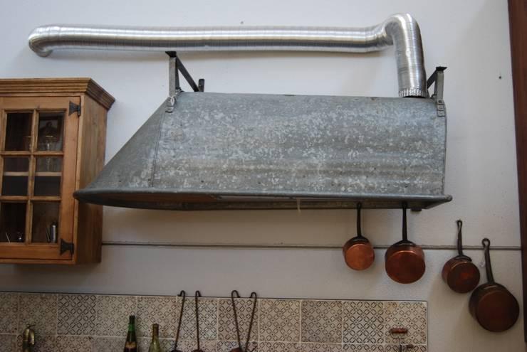 Cappa per Cucina: 37 Idee per Tutte le Esigenze