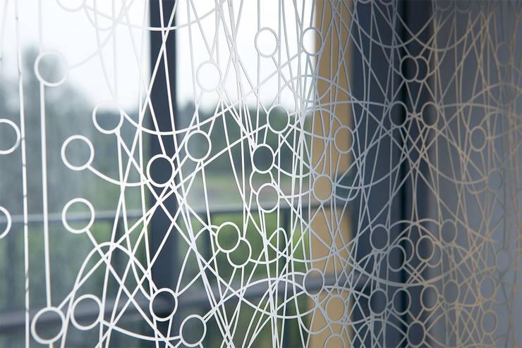 Projekty,  Gospodarstwo domowe zaprojektowane przez ARREDAMENTI