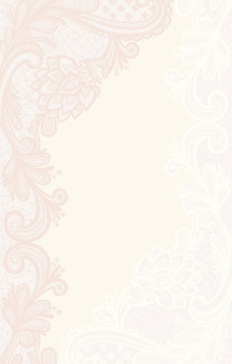 HaliBul.Com – Merinos Halı Narin Serisi – En Şık Salon Halısı Modelleri: modern tarz , Modern Yün Turuncu