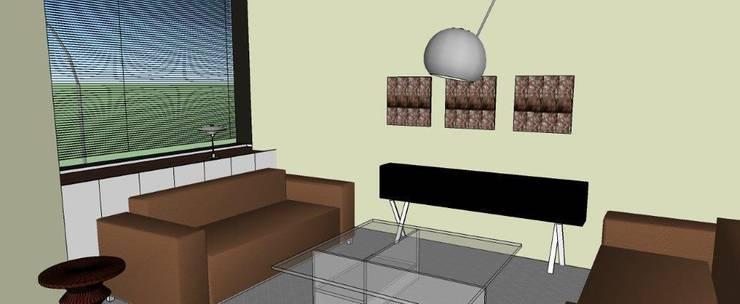 teknogrup design – Office:  tarz Ofis Alanları